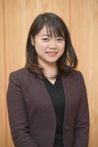 司法書士篠田加奈子