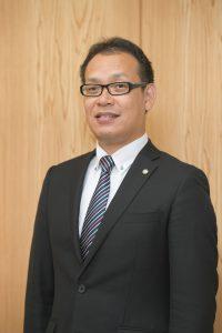 税理士西村賀彦